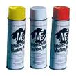 Aerosol Paint / Applicators