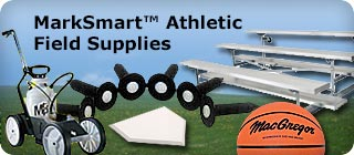 Athletic Equipment Supplies