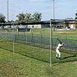 Batting Tunnels / Netting