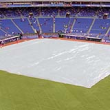 Entire Field Tarps / Covers