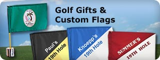 Golf Gifts / Golf Outing Ideas