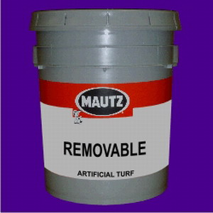 Artificial Turf Paint - Purple