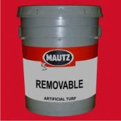 Artificial Turf Paint - Red