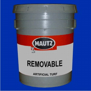 Artificial Turf Paint - Royal