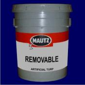 Artificial Turf Paint - Navy Blue