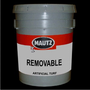 Artificial Turf Paint - Black