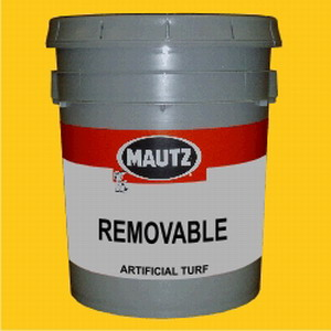 Artificial Turf Paint - Old Gold