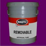 Artificial Turf Paint - Maroon