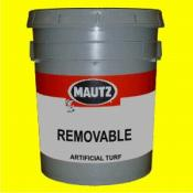 Artificial Turf Paint - Yellow