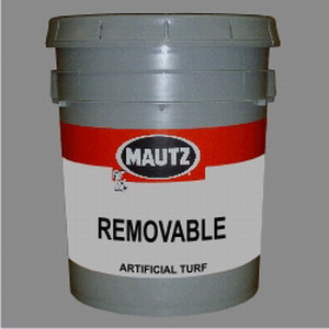 Artificial Turf Paint - Silver