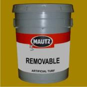 Artificial Turf Paint - Vegas Gold