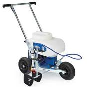 Graco S90 FieldLazer