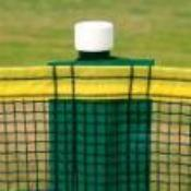 EF471GP - 300ft Homerun Youth/Softball Fence Package (This Item Ships Free)