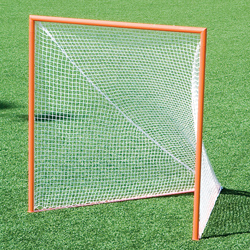 Official Lacrosse Goal (PAIR)