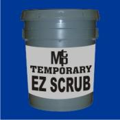 Temporary Turf Paint- Royal Blue/5 Gal. Container