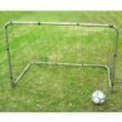 Replacement 5' x10' Net for Lil' Shooter