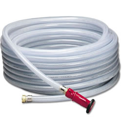 Ball Park Hose Kits