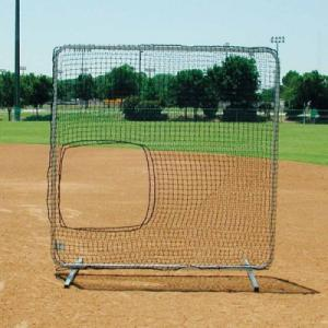 Collegiate Softball Pitcher Protector (This Item Ships Free)