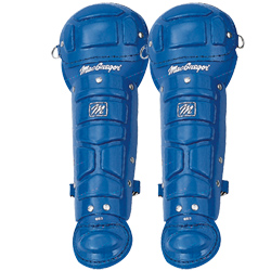 Youth Single Knee Leg Guard
