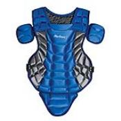 Mac B73 Prep Chest Protector