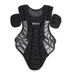 Youth Series Chest Protector