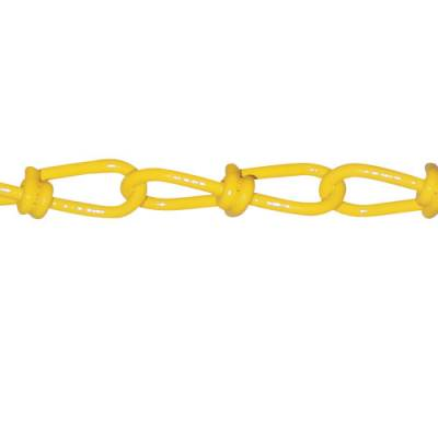 10-Yard Replacement Chain