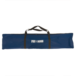 Pro Down Kicking Cage Carry Bag