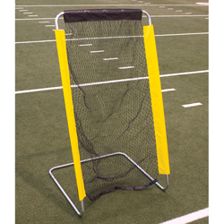 Deluxe Varsity Kicking Cage