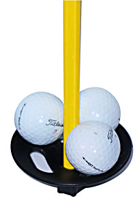 "Retriever 30"" Flagsticks"