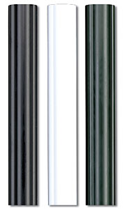 SmartPole Replacement Poles