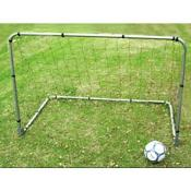 Lil' Shooter Indoor/Outdoor Goal 5' x 10'