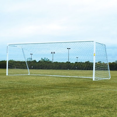 Replacement Net for Alumagoal